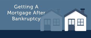 59cbda3f3b967944f361c6f5bb55b9b5 - How Hard Is It To Get A Mortgage After Bankruptcy