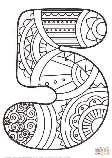 17 Activities To Teach Alphabet Recognition To Young Children Kindergarten Coloring Pages Kindergarten Colors Coloring Worksheets For Kindergarten