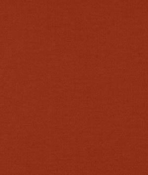 Robert Kaufman Cinnamon Red Kona Cotton Broadcloth Fabric In 2020 Zimmerdecken Seitenzugrollo Seitenzugrollos