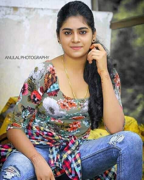 indischer desi sexy madchen hd hd foto