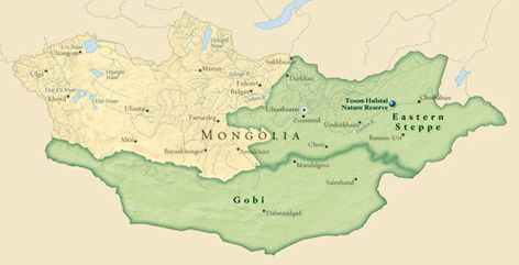 list of synonyms and antonyms of the word mongolia gobi ...