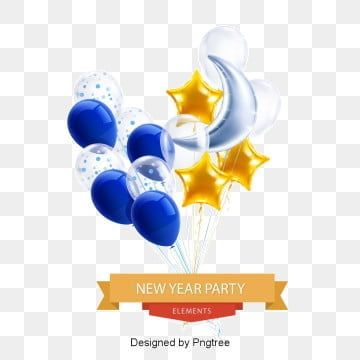 Vector Balloons Balloon Clipart Clipart Colored Balloons Png Transparent Image And Clipart For Free Download How To Draw Balloons Balloon Background Birthday Balloons