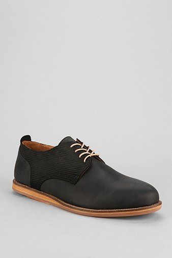Overhours-y3-dress-lace-shoes-0 | Adidas for Men | Pinterest | Dress shoes  and Adidas
