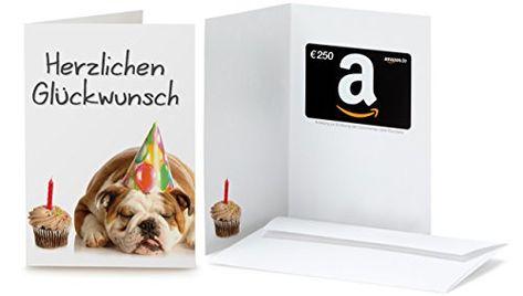 100 x Premium Geschenkgutscheine Klappkarten schwarz rote Schleife Weihnachten