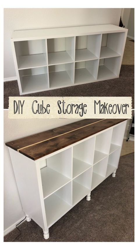 Diy Furniture Projects, Repurposed Furniture, Home Projects, Home Crafts, Diy Home Decor, Refurbished Furniture, Rustic Painted Furniture, Bedroom Furniture Makeover, Dresser Furniture