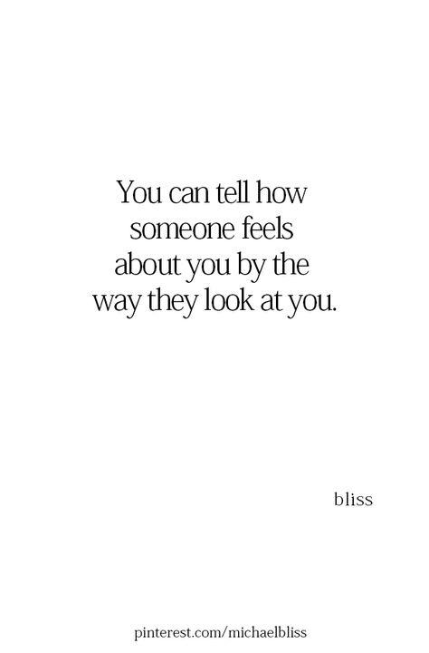 Yep your eyes betray your true feelings