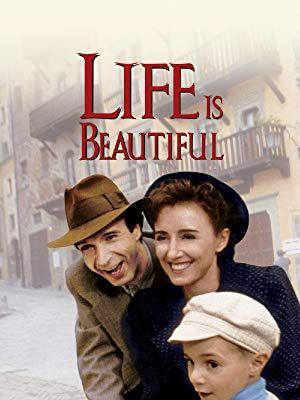 Amazon Co Uk Watch Life Is Beautiful Prime Video Prime Video
