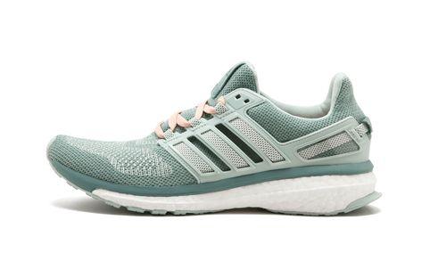 Adidas Energy Boost 3 W Aq5963 Deportes