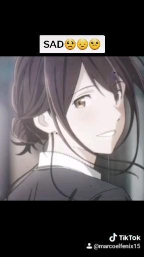 Instagram = @sama_shahbaz #sama_shahbaz #anime #animefans #animequotes #animefrases #animelove #animesad #sadanime