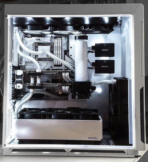 Epingle Par Badr Fd Sur Desktop Technologie