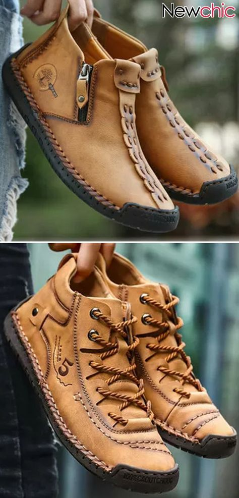 Timberland Christmas 2020 60% Off! Men's Comfy Soft #Boots With Huge #Discount #Christmas in