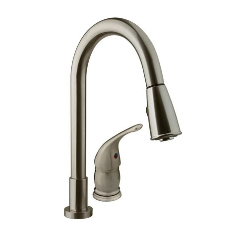 Pin By Studiostl Inc On Sg Office Kitchen Faucet Faucet