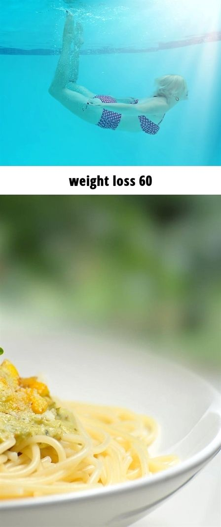 Weight Loss 60 1094 20180907100702 55 Supplement Stacks For Weight