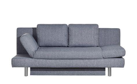 Addison Sectional Right 3 Cushion Cornering Sofa Nailhead Down