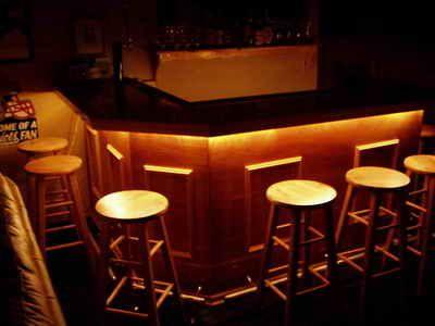 DIY Home Bar Plans Free | Com Free Home Bar Plans, Designs And Home Bar  Construction Plans. 2×4 ... | Pinau0027s Pub | Pinterest | Bar Plans,  Construction And ...