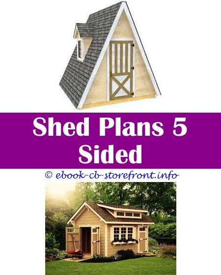 4 Refreshing Tips Shed Building Kits Menards Large Shed Building Plans Uk Shed Building Forum Shed Plans Pole Shed Style Garage Plans