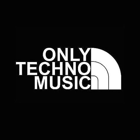 """Techno Mood on Instagram: """"Techno and only Techno . . . . #technoconnectingpeople #technotime #technomorning #technodance #technomonday #technolovers #technoqote…"""""""