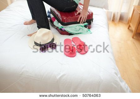 http://www.shutterstock.com/s/woman travel bags/search.html?page=6