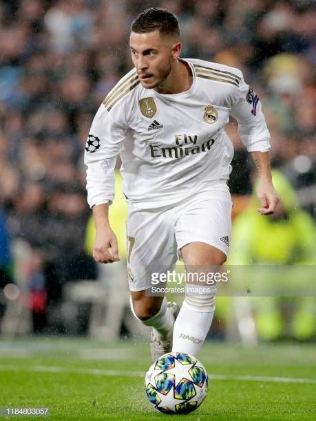 Eden Hazard Vs Psg 2019 Pictures And Photos Getty Images In 2020 Eden Hazard Hazard Real Madrid Eden Hazard Chelsea