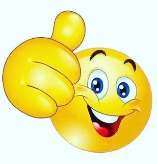 I Feel Good Kerngezond Duurzameinzetbaarheid Fun Healthylifestyle Funny Emoticons Animated Emoticons Smiley Emoji