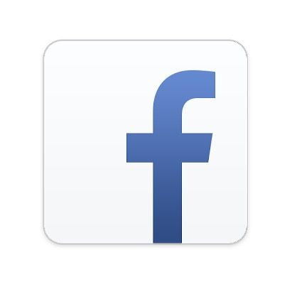 How To Use Facebook Lite For Pc In Windows And Mac How To Use Facebook Logo Facebook Lite