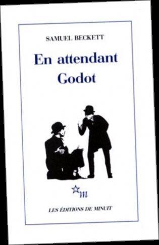 Oh Les Beaux Jours Texte Intégral Pdf : beaux, jours, texte, intégral, Télécharger, Attendant, Godot, Ebook, Gratuit, PDFprof.com