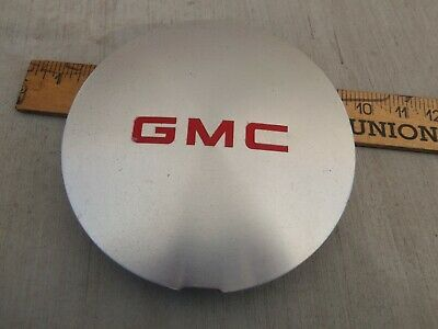 Advertisement Ebay Gmc Jimmy Sonoma 15661131 Factory Oem Wheel