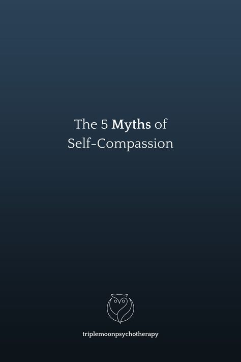 Much appreciation and inspiration from the workshop on Self-Compassion as the Antidote to Shame with Dr. Chris Germer, as well as the teachings of Dr. Kristin Neff from the Center of Mindful Self-Compassion.
