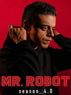 Baixar Mr Robot 4ª Temporada Mp4 Legendado Temporadas Hd 1080p