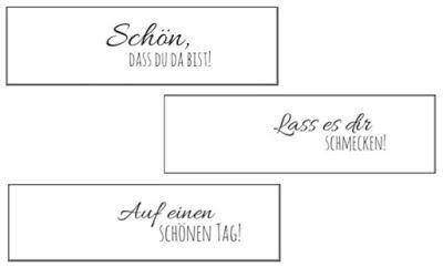 Diy Tischkarten Ganz Einfach Selber Machen 5 Kostenlose Vorlagen Ideal Fur Die Perfekte Hochzeit Diyhomeand Diy Place Cards Place Cards Wedding Templates