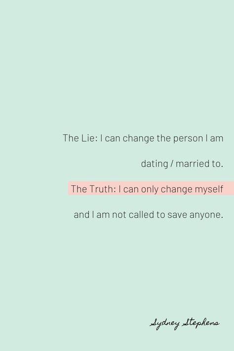 Dating byrå Cyrano nedlasting sub Indo