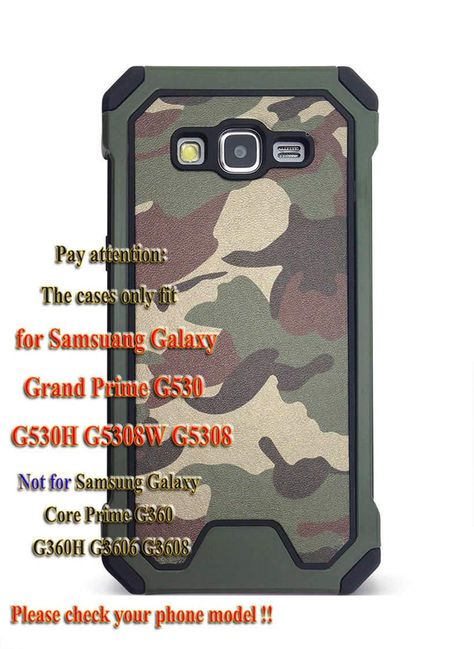 cover samsung g530fz