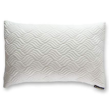 Pin On Best Cooling Pillows For Side Sleepers In The World