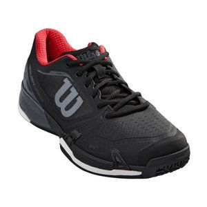 Tennis Shoe Homme WILSON KAOS Comp 2.0