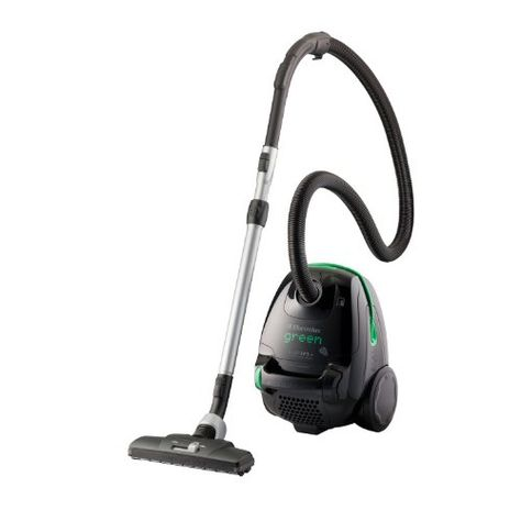 Advance Euroclean GD930 Canister Vacuum Model Number 9055314010