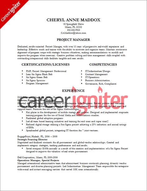 CSS is #hiring Project Coordinators in Voorhees, NJ l $5714/hr l