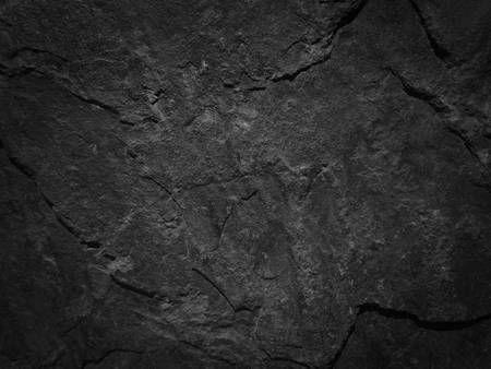 Gray Stone Texture Black Rock Dark Background Stone Texture Texture Black Rock Black stone background images hd
