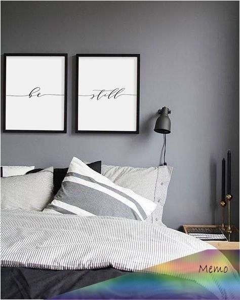 Apr 26 2020 This Pin Was Discovered By Belle Discover And Save Your Own Pins On Pinterest In 2020 Simple Bedroom Wall Decor Bedroom Simple Bedroom Wall Decor