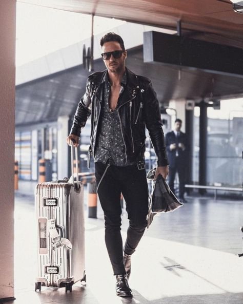 Moda Masculina Formal Fashion Posts Ideas For 2019