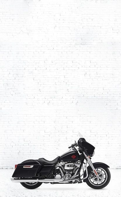 2019 Harley Davidson Electra Glide Standard Motorcycle Motorcycle Harley Harley Davidson Electra Glide Harley Davidson Road Glide