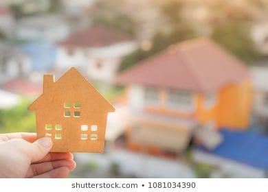 Insurance Broker Home