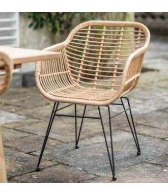 New Comfy Garden Seating Outdoor Furniture 43 Ideas Garden