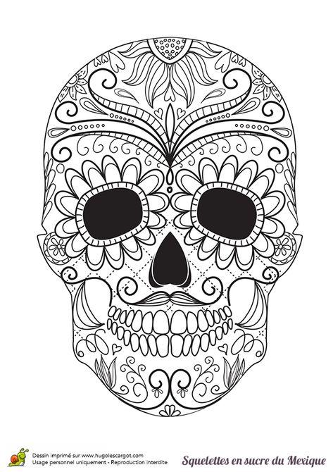Squelette os make up kit adultes squelettes fancy dress stencils