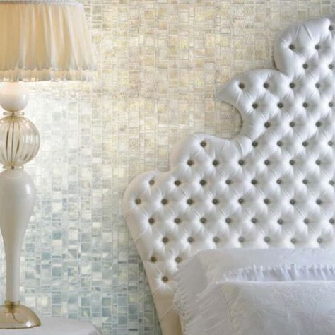 7 best Mosaics images on Pinterest Greece, Mosaic and Mosaic art - teppich für küche