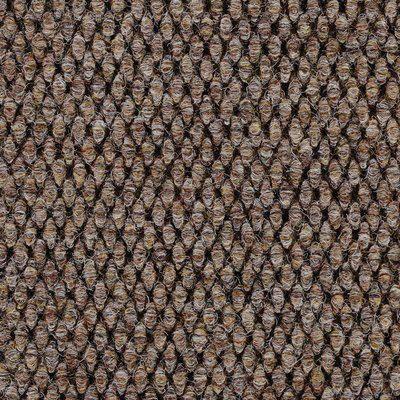 Carpet Runner 90 Degree Turn Kitchencarpetrunnersuk Code 6013589430 Carpet Tiles Textured Carpet Buying Carpet