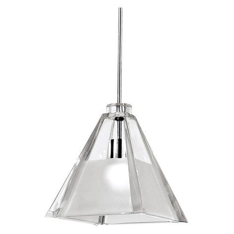 Wac Lighting Tikal Mp 915 Pendant Light Products In 2019