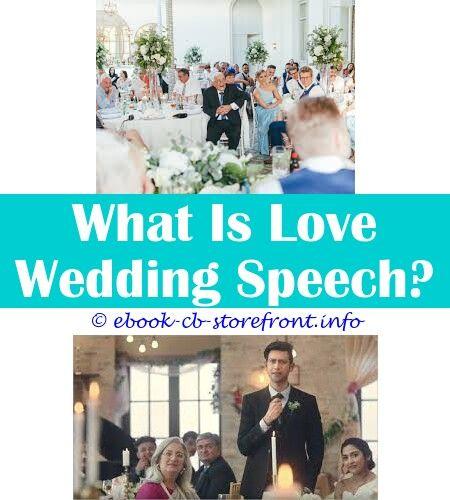 4 Rewarding Simple Ideas Wedding Speech Brother In Law How To Open Up A Wedding Speech Wedding Dad Speech Wedding Speech Vs Toast Wedding Day Speech Jokes