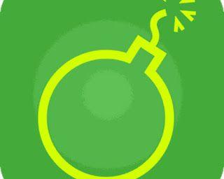 تحميل برنامج تهنيج الواتس اب Whatsapp Spammer رسالة تهنيج الواتس 2021 Symbols Letters Art