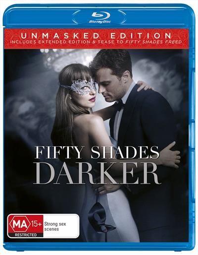 Stream of film ganzer shades 50 grey deutsch Fifty Shades