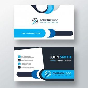 Download Corporate Card Template For Free S Izobrazheniyami